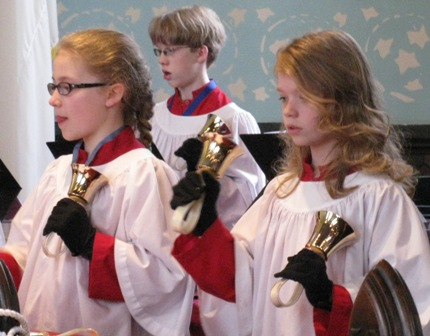 Handbells4